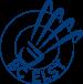 Logo BC Elst def 2 blauw
